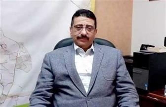 """رئيس """"بوتاجاسكو"""" يزور سوهاج للتأكد من توافر الأسطوانات"""