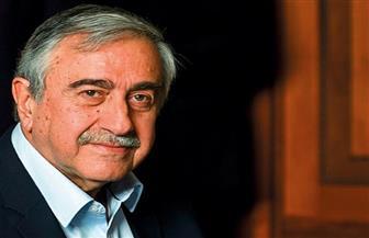"""زعيم القبارصة الأتراك يرد على انتقاد تركيا لموقفه من عمليتها في سوريا ويصفه بـ""""الجائر"""""""