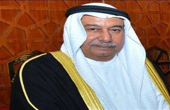 سفير الكويت بالقاهرة: قانون الاستثمار المصري أحدث نقلة كبيرة في جذب المستثمرين الأجانب خاصة الكويتيين
