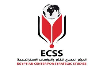 أزمة سد النهضة في إصدار خاص بالإنجليزية والعربية للمركز المصري للفكر والدراسات الإستراتيجية