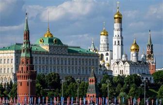 الكرملين: روسيا لا تزال على سابق عهدها بعدم التدخل في أوضاع بيلاروسيا