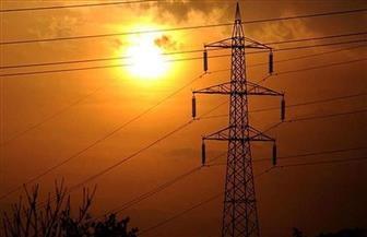 غدا.. فصل التيار الكهربائي عن 5 مناطق في دشنا لمدة 6 ساعات