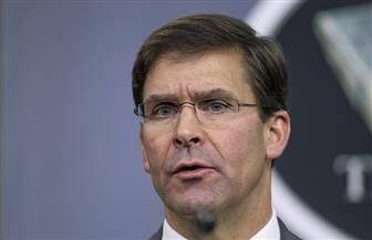 """وزير الدفاع الأمريكي يتهم روسيا بخرق معاهدة """"الأجواء المفتوحة"""""""