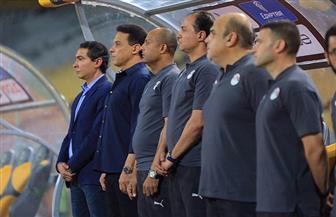 """اتحاد الكرة يجتمع مع جهاز المنتخب لمناقشة """"خطة الفراعنة"""""""