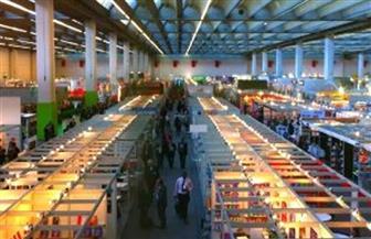 معرض فرانكفورت الدولي للكتاب يفتح أبوابه مساء اليوم