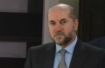 قاضي قضاة فلسطين: الجماعات الإرهابية تحاول أن تختطف ديننا بأفكار لوثت عقول الناشئة