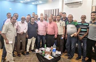 أندية كفر الشيخ ترفض المشاركة فى مسابقة كأس مصر