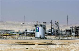 أرامكو السعودية تحدد 13 بنكا لاستلام الاكتتاب