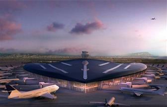 إلغاء وتأجيل عشرات الرحلات الجوية في مطار برشلونة بسبب الاحتجاجات