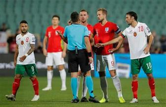 الحكومة البلغارية تطالب رئيس اتحاد الكرة بالاستقالة بعد أحداث مباراة إنجلترا