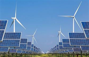 افتتاح أول قسم للطاقة المتجددة في الصعيد بالمدرسة الميكانيكية العسكرية بسوهاج