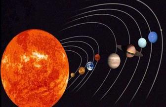 علماء: جسيم شارد دخل مجموعتنا الشمسية يشبه المذنبات