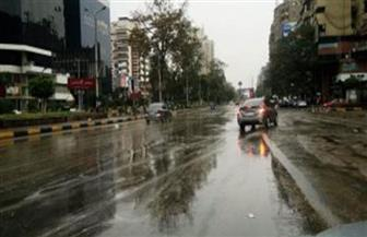 مع التوقعات بسقوط الأمطار والسيول.. كيف تحمي نفسك من التقلبات الجوية؟