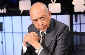 """محمد غنيم: """"بعد الإنجازات التي تحققت مؤخرا.. مفروض الدولة متصرفش غير على التعليم والصحة"""""""