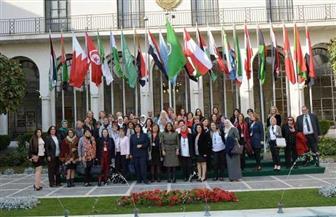 """مؤتمر """"سيدات أعمال مصر21"""" في القاهرة وشرم الشيخ فبراير المقبل"""