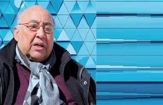تكريم اسم الراحل عبد الحليم عمر مخترع الهراس المصري في مؤتمر «مصر تستطيع»