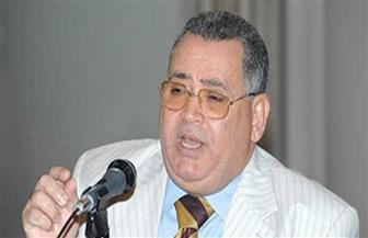 عبد الله النجار: الرأي الفقهي لابد أن يكون محققا للمصلحة.. ولا يجب تجاهل الآراء المخالفة