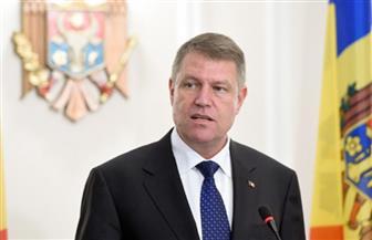 تكليف زعيم المعارضة في رومانيا بتشكيل حكومة جديدة