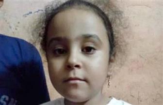 والد الطفلة أماني ضحية التعذيب يكشف آخر تطورات حالتها| فيديو