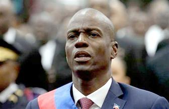 رئيس هايتي يتحدى موجة الاحتجاجات المطالبة باستقالته