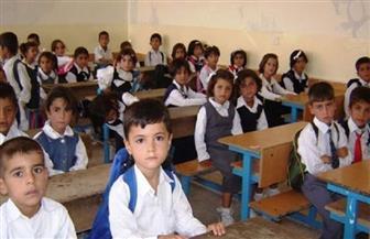 """""""صحة الإسكندرية"""" تنفي تفشي الالتهاب السحائي بالمدارس.. وتؤكد: الطفلة """"تولاي""""مصابة بفيروس معوي"""