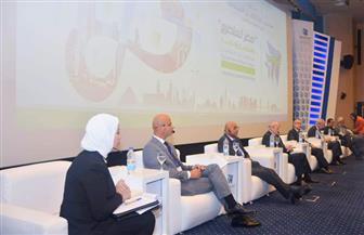 """22 توصية من """"مصر تستطيع بالاستثمار والتنمية"""" لدعم عدة قطاعات في مصر..تعرف عليها"""