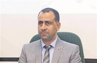طارق أبو هشيمة: الفتوى إذا لم تكن عاملا للاستقرار كانت قنابل موقوتة