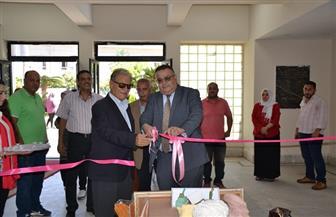 جامعة الإسكندرية تختتم المهرجان الثقافى الفنى للاحتفال بذكرى انتصارات أكتوبر  صور