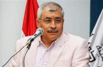"""""""ميناء الإسكندرية"""" تعلن عن 17 إجراء للتعامل مع سوء الأحوال الجوية"""