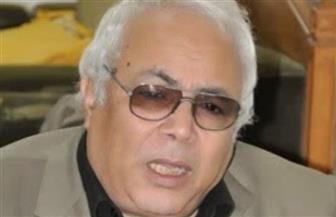 تأبين الشاعر محمد كشيك في منتدى الشعر المصري.. الأحد