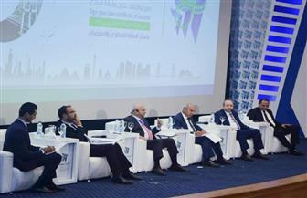 """في """"مصر تستطيع"""".. 65 مستثمرا مصريا بالخارج يطرحون رؤاهم لتحقيق نهضة اقتصادية.. تعرف عليها"""