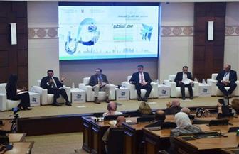 مستثمرون: الدولة المصرية قامت بعدة إجراءات لتحقيق الاستقرار في السوق | صور