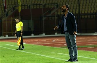 «المقاصة» يفوز على المصري بهدف قاتل من ركلة جزاء