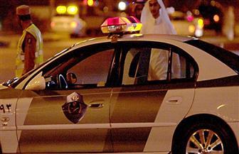 """""""واس"""": وفاة 35 مقيما وإصابة 4 في حادث مروري بالمدينة المنورة"""