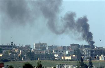 واشنطن تحذر من فرض عقوبات إضافية على تركيا بسبب الهجوم على سوريا