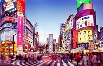 عواصم آسيوية تتصدر قائمة أفضل مدن العالم الصديقة للبيئة من حيث وسائل المواصلات