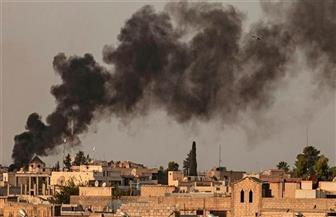"""""""بريكست"""" والعملية العسكرية التركية في سوريا يتصدران نقاشات قمة الاتحاد الأوروبي"""