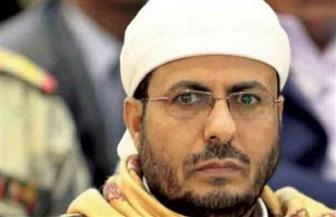 وزير الأوقاف اليمني: توحيد الخطبة في مصر نموذج يستحق التقدير ويجب تعميمه
