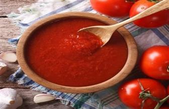 """هل تتناول الطماطم """"مسبكة""""؟.. فوائد عظيمة رغم عيوبها المزعجة"""