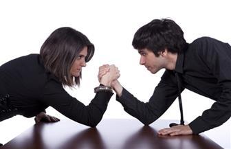 دراسة: الرجال يتفوقون على النساء في «التخريب»