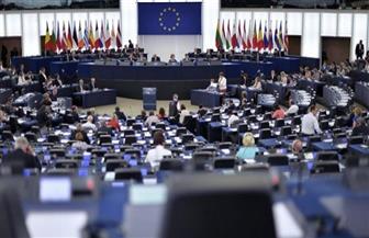 الاتحاد الأوروبي يعلن موافقة أعضائه على تمديد مهلة خروج بريطانيا
