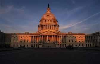الإثنين.. مجلس الشيوخ الأميركي يصوت على تعيين مرشحة ترامب في المحكمة العليا