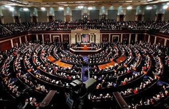 مجلس الشيوخ الأمريكي يستمع إلى المرافعات الختامية في محاكمة عزل ترامب