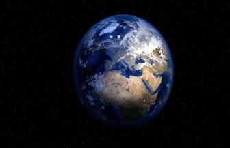«ناسا»: 5 كويكبات ضخمة ستمر قرب الأرض.. غدا