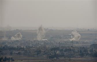 مستشارة الأسد: الاتفاق المعلن بين تركيا وأمريكا حول وقف إطلاق النار «غامض»