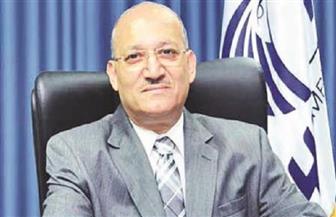 انتخاب رئيس مصر للطيران لعضوية مجلس المحافظين بالاتحاد الدولي للنقل الجوي