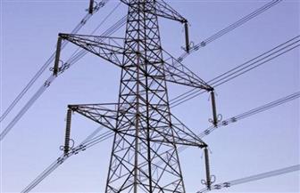 «كهرباء طور سيناء»: قطع التيار الأحد المقبل عن «ابني بيتك» بالكامل لعمل الصيانة الدورية