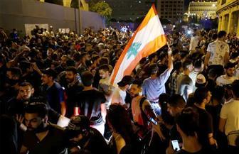 سفارة مصر ببيروت تناشد المصريين الابتعاد عن التجمعات والالتزام بقرارات السلطات