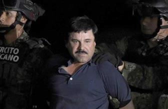 """إطلاق سراح أحد أبناء """"إمبراطور المخدرات"""" في المكسيك"""