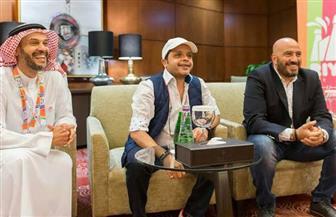 موسم الرياض يقرر إضافة 4 ليالي عرض جديدة لـ«3 أيام في الساحل» |صور